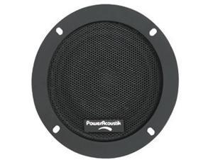 """New Power Acoustik Xps104 4"""" 120W Mid Range Car Audio Speaker 120 Watt Xps-104"""