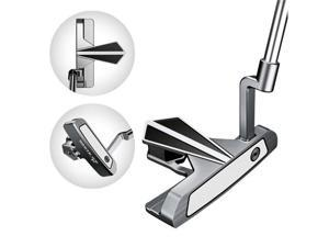 """Odyssey White Ice D.A.R.T. Putter - Right Hand / Length 33"""""""