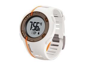 Garmin Approach S1 Special Edition Waterproof Golf Watch GPS RangeFinder ORANGE