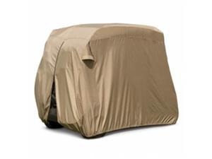 Golf Car Easy-On Cover (2 Person)