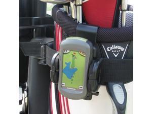 Bracketron Universal Golf Bag GPS Mount