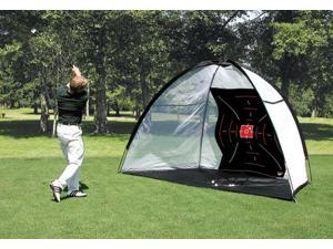 ProActive Golf Practice Cage
