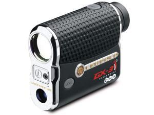 New! Leupold GX-3i2 Digital Golf Rangefinder