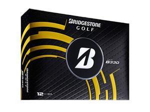 Bridgestone 2014 Tour B330 Golf Ball
