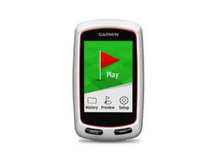Garmin Approach G7 Golf Course GPS RangeFinder
