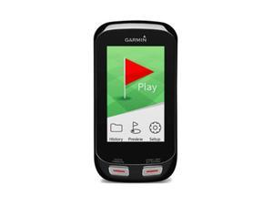 Garmin Approach G8 Golf Course GPS RangeFinder