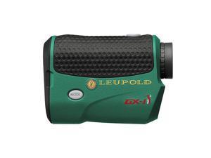 Leupold GXi² Rangefinder