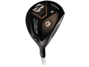 Bridgestone J15 Fairway Wood-Right Hand-5 Wood-Graphite-Stiff