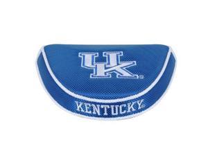 NCAA Mallet Putter Headcover-Putter-University of Kentucky