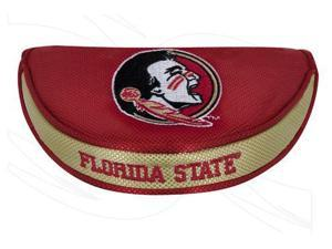 NCAA Mallet Putter Headcover-Putter-Florida State University