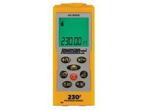 40-6005 230-ft Laser Distance Meter