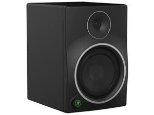 Mackie MR8MK3 High Resolution Active Studio Monitor Powered New
