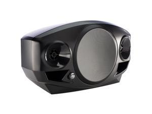 Mackie FREEPLAY Personal PA All In One Powered Speaker with Bluetooth and Battery