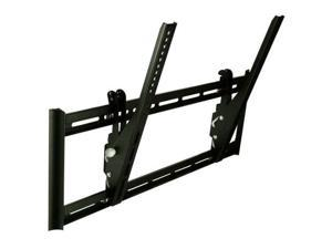 "Cotytech 32"" - 63"" Tilt TV Wall Mount"