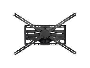 Cotytech Articulating TV Wall Mount for 55inch & above MW-8A1VB