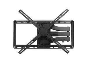 Cotytech Articulating TV Wall Mount - 37-62 inch MW-7A1VB