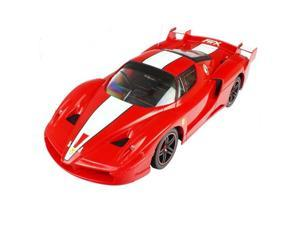 Ferrari 1:10 Large Scale RC Remote Radio Control Rechargeable Racing Car Toy COLOR VARY