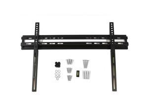 Frisby Universal Flat Screen TV Plasma LED LCD Wall Mount Bracket for 32-60 inch