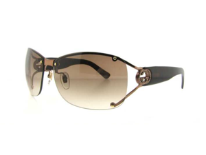 GUCCI Sunglasses - Model 2820 Color VTC/5E