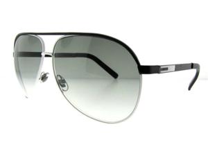 GUCCI Sunglasses - Model 1827 Color N06ZR