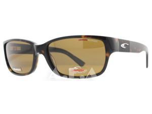 Carrera 927/S Sunglasses