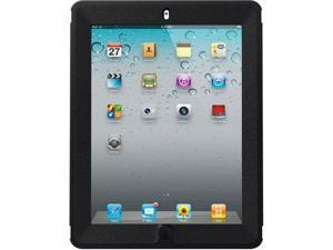 Otterbox Defender Case with Stand for Ipad 2/3 with Built-in Screen Protector New In Retail Box  77-18640