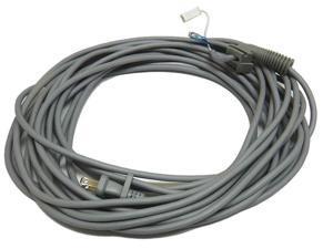 Dyson Genuine DC17 Power Cord