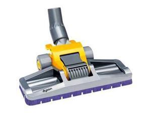 Dyson Low Reach Floor Tool Vacuum Attachment