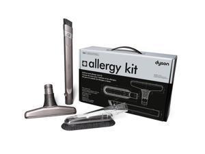 Dyson Asthma & Allergy Kit