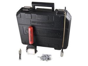 MAGNEPULL XP1000B-LC Wire Fishing System