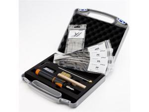 Portasol® PP75 Cordless Plastic Welding Kit 011289210
