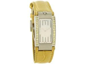 Movado 0604903 Elliptica Ladies Watch