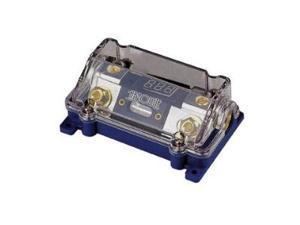 DIGITAL FUSE DIGITAL HOLDER-ABSOLUTE AND400