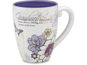 Grandmother 20 oz. Mug