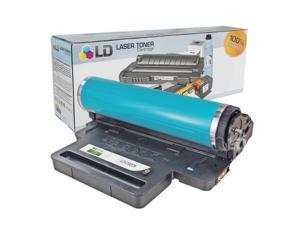LD © Refurbished Alternative for Dell 330-3017 (C920K) Laser Drum Cartridge for your Dell 1230/1235 Laser Printer