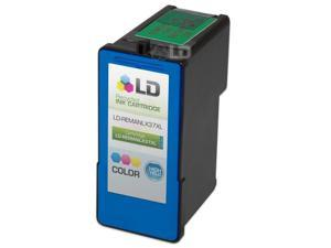 LD © Lexmark Remanufactured 18C2180 37XL / 37 High Yield Color Ink Cartridge