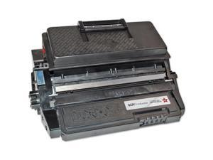 LD © Refurbished Toner to replace Dell 330-2045 HW307 HY Toner Cartridge for your Dell 5330dn Laser Printer