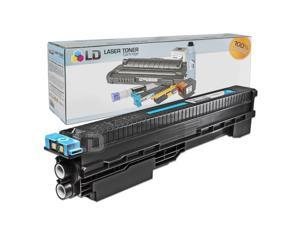 LD © Compatible Cyan Laser Toner Cartridge for Canon 1068B001AA (GPR20) for ImageRunner C5180
