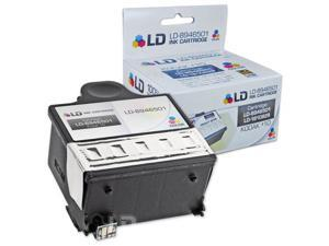 LD © Compatible Replacement for Kodak 8946501 (#10) Color Ink Cartridge for Kodak EasyShare 5100, 5300, 5500, ESP Office ...