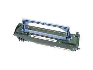 LD © Remanufactured Replacement for Konica-Minolta 1710405-002 Black Laser Toner Cartridge for PagePro 8, 8E, 8L, 1100, 1100L, ...