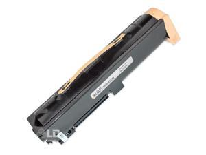 LD © Refurbished Toner to Replace Dell 330-3110 (U789H) Black Toner Cartridge for your Dell 7330dn Laser Printer