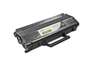 LD © Refurbished Toner to replace Dell 330-4131 (P579K) Black Toner Cartridge for your Dell Laser Printer