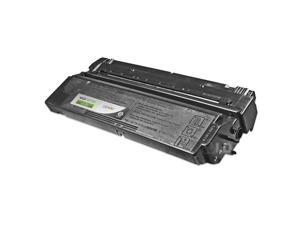 LD © Remanufactured Black Laser Toner Cartridge for Canon F41-4102-730 (A30)