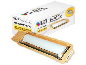 LD © Xerox Phaser 8500/8550/8560 Remanufactured 108R00675 / 108R675 Standard-Capacity Maintenance Kit