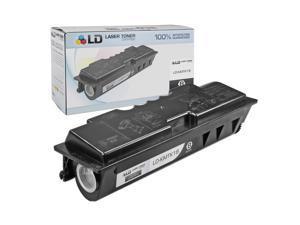 LD © Compatible Kyocera Mita Black TK-18 Laser Toner Cartridge.