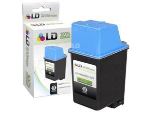 LD © Remanufactured Replacement Ink Cartridge for Hewlett Packard 51629A (HP 29) Black
