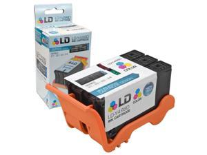 LD © Compatible Y499D / 330-5274 (Series 21) Color Ink Cartridge for Dell V313 and V313w