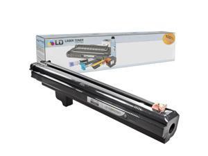 LD © Compatible Xerox 108R00581 / 108R581 Laser Drum Unit