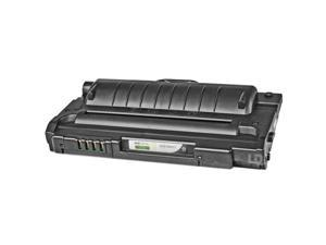 LD © Compatible Toner to replace Dell 310-5417 (X5015) High-Yield Black Toner Cartridge for your Dell 1600N Laser Printer