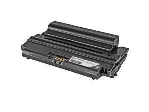 LD © Compatible Alternative Toner to Replace Samsung Laser Cartridge MLT-D206L Black Toner for use in SCX-5935FN